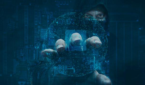 Nuevo ciberataque masivo: BadRabbit